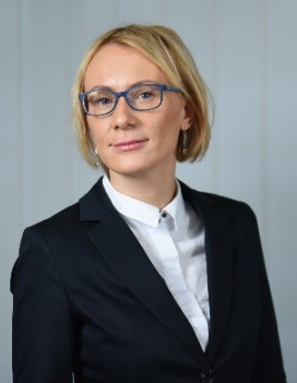 Corporate Governance - MAXIMA Grupė